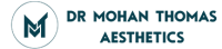 Dr. Mohan Thomas Aesthetics