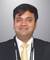 Interventional Cardiologist in Madhapur, Hyderabad