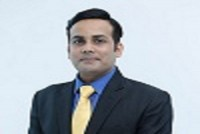 Dr Navin Tiwari Asian Neuro Centre Best Neurologist in Indore