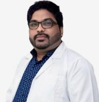 Dr. Nilesh Dehariya - Laser Piles Doctor Indore