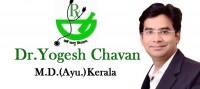 Ayushman Bhava Ayurveda Panchakarma Clinic