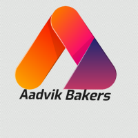 Aadvik Bakers Tihri