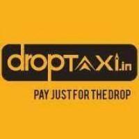 Drop Taxi