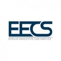 Evolve Executive Car Service