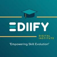 EDIIFY - Digital Marketing Courses Training Institute