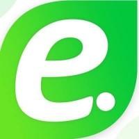 ELaunch Solution Pvt. Ltd. - Best Software Development Company in Gujarat