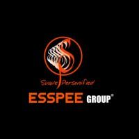 Real Estate Developer in Vadodara-ESSPEE Group