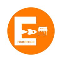 E-Store Promotion