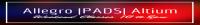 PCB Design & Training |Allegro | OrCAD | Cadence | PADS | Xpedition | Mentor Graphics | Altium
