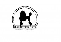 Pet Grooming Services on wheels