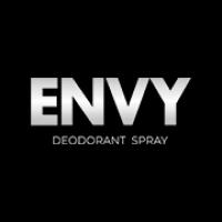 Envy - Rich French Perfumes