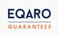Eqaro Rental Guarantees