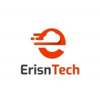 ErisnTech Pvt Ltd