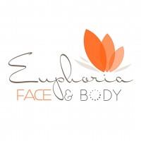 Euphoria Face & Body