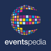 List your business with Eventspedia India