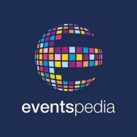 EventspediaIndia
