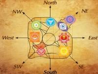Trustworthy Vastu Expert in West Delhi | Vedic Astrologer Kapoor