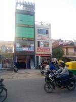 Hotel Chitrakoot dham