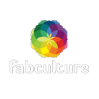 Fabculture