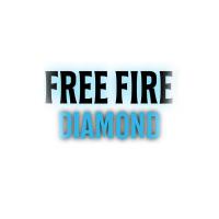 Tricks To Get Free Fire Diamond