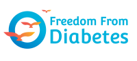 Freedom from Diabetes-Best online Diabetes Reversal Program