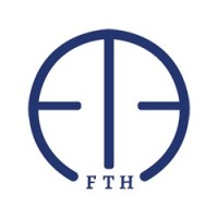 FTH Industries - Car Radiator Supplier in India