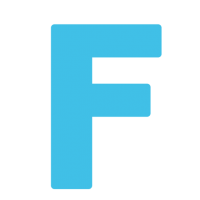 Download Free Filehippo Software For Android & Pc