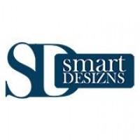 Smart Desizns   Mobile App Development Company