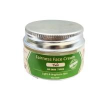 Fairness Face Cream Online