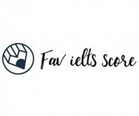 Fav IELTS Score