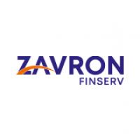 Personal loan   Instant Personal Loan - Zavron Finserv