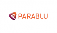 Cloud data protection solutions- Parablu Inc