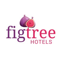 Figtree Cafe