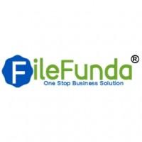 FileFunda
