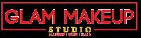 Best Makeup Studio | Bridal Makeup | Party Makeup | Engagement Makeup | Airbrush Makeup | Lucknow |