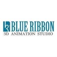 BlueRibbon - 3D Furniture Modeling Studio