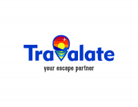 Travalate - Best Tours & Travel Company in Jaipur, India