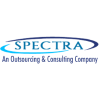 Spectra (SOS) | Finance Solutions | HR Solutions | Labour Compliance