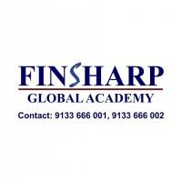 Finsharp Global Academy