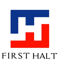 First Halt Hotels