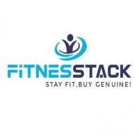 Fitnesstack