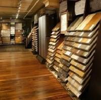 Buy Engineered Hardwood Floor Installation Services in Dubai UAE