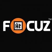 FocuzAR Solutions Pvt Ltd