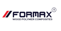 Formax Group-PVC|WPC Board, WPC Doors&Frames