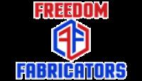 Freedom Fabricators Inc