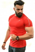 Fuaark Gym Clothing Brand in India