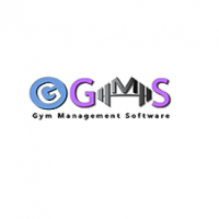 GGMS-Gym Management Software