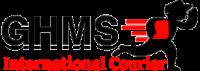 GHMS Courier Services