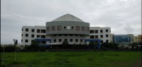 G H Raisoni Institute of Engineering and Technology (GHRIET)