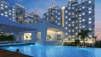 Ganga Glitz Crest   The Premium Residential Project In Undri Pune